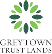 Greytown Trust Lands Trust