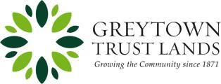 Greytown Trust Lands Trust